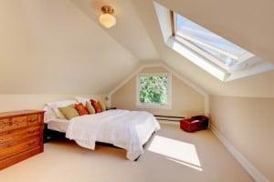 hadley skylight pic