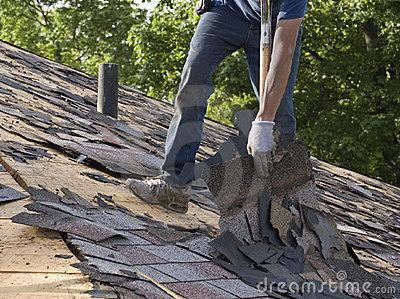 High Quality Hadley Roofing Medford